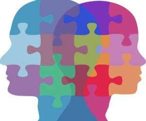 kognitiv terapi og angst
