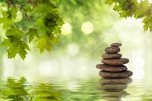 kognitiv terapi stress